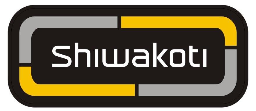 Shiwakoti